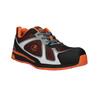Work boots BRIGHT 021 S1P SRC bata-industrials, orange, 849-5629 - 13