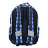 Children's school backpack belmil, blue , 969-9629 - 26