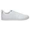 Men's sports shoes adidas, white , 801-1100 - 15