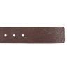 Men's brown belt, brown , 954-4190 - 16