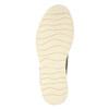Men's Ankle Boots weinbrenner, beige , 846-8701 - 19