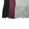 Ladies' warm scarf bata, 909-0224 - 13