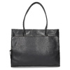 9646066 royal-republiq, black , 964-6066 - 16
