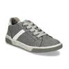 4112102 mini-b, gray , 411-2102 - 13