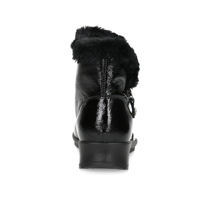 5986605 comfit, black , 598-6605 - 15